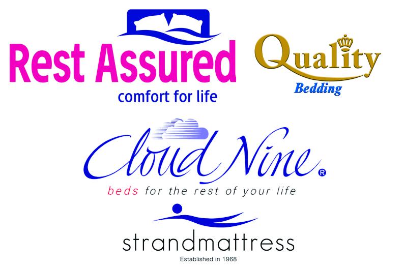 Bed Brands