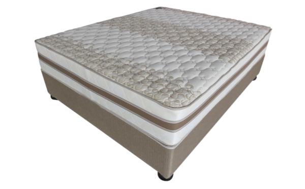 Quality Chiro Plus Bed 5