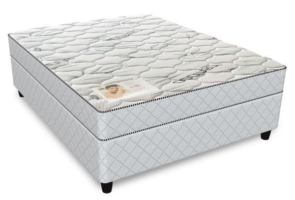 Rest Assured Vito Bed