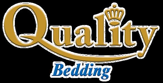 Quality Bedding